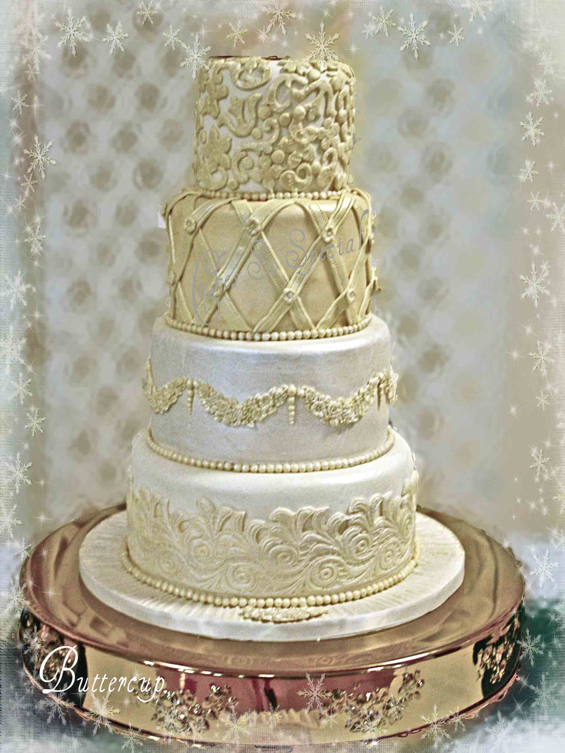wedding cake bakeries in beaumont tx wedding cakes 21812