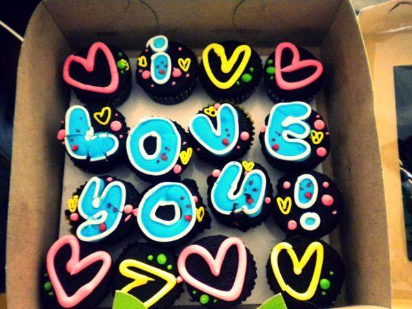 Boyfriend Birthday Cakes