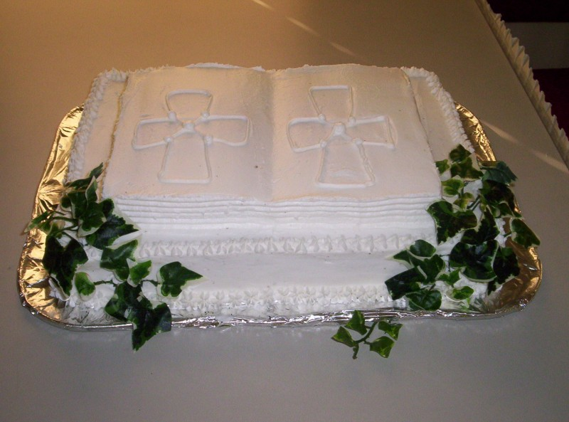 bible wedding cakes pictures bible wedding cakes 11734