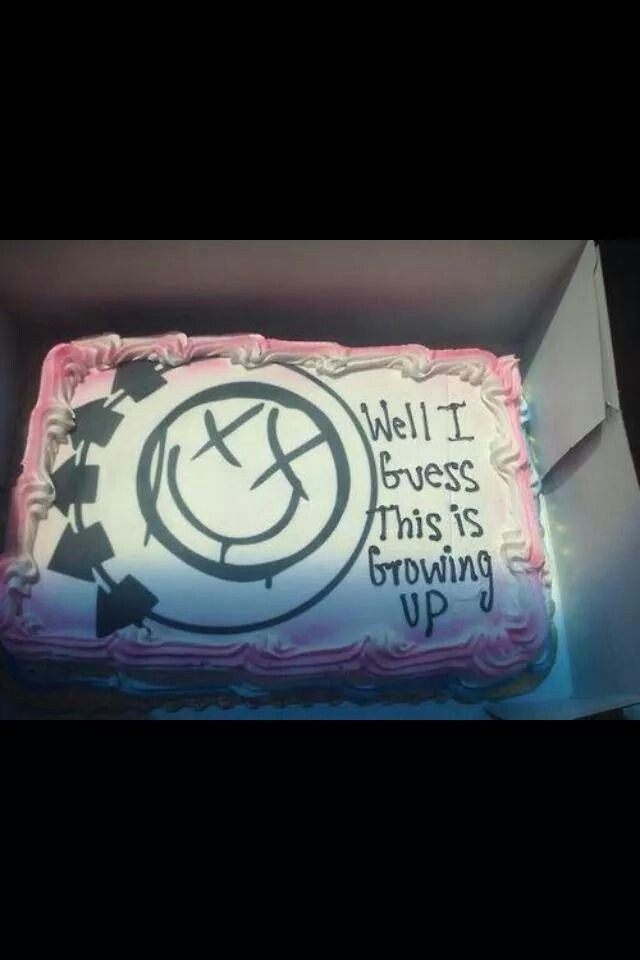 Cibo Matto Birthday Cake Lyrics