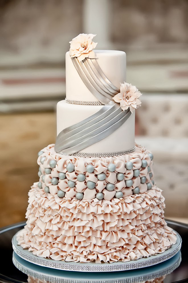 dc0d639ed27798db8bb1a979c07c19d8 - Best Wedding Cakes Of