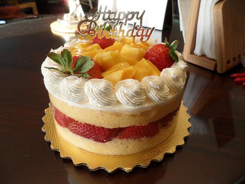 Happy Birthday Paru Rox 2 3358175 Iss Pyaar Ko