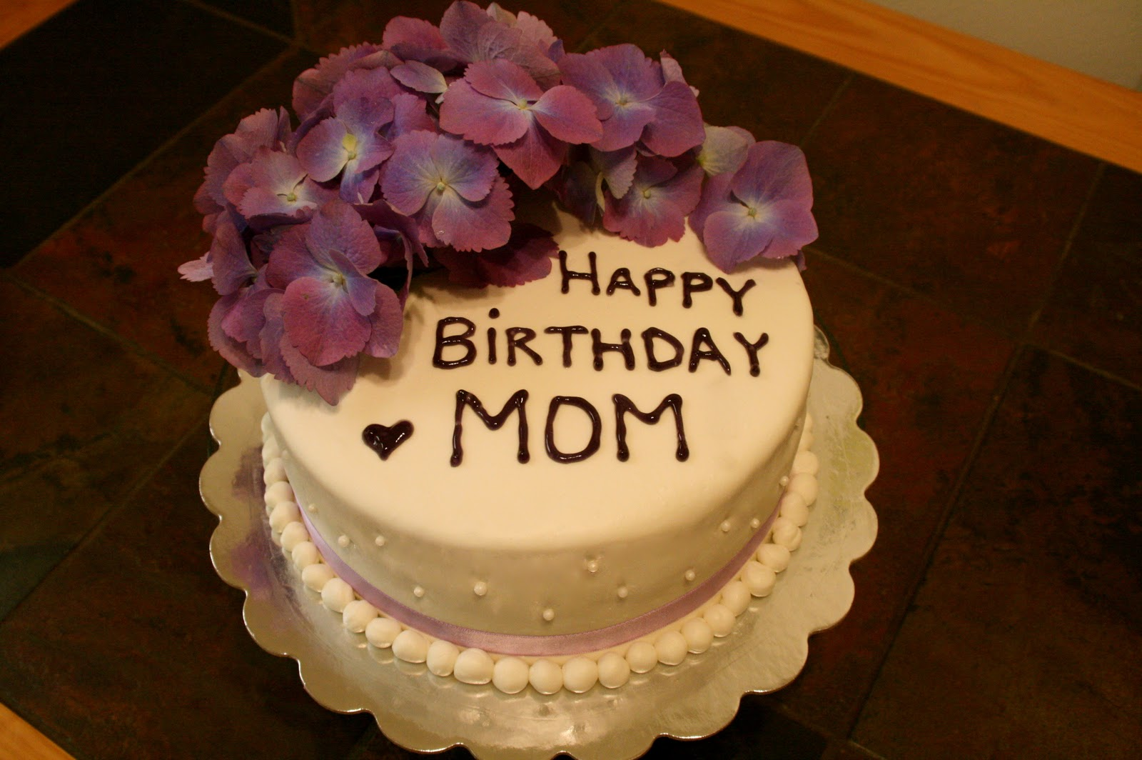 Image G Ery October Birthday Cakes Mom