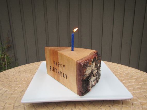 Happy Birthday Candle Holder Food Ergy Safe Cake Jpg 570x427 Woodworking