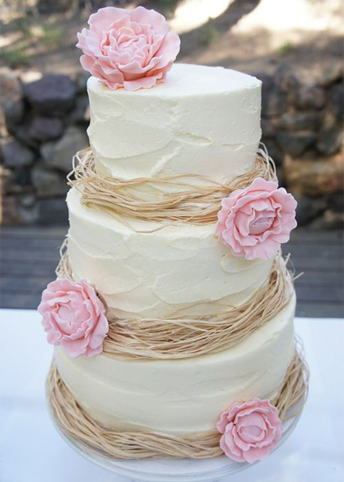 vegan wedding cake bristol vegan wedding cakes 21541