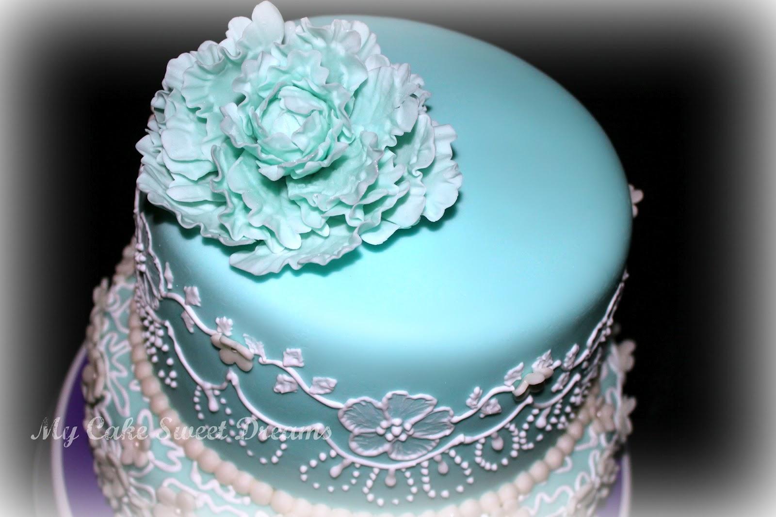 99 Birthday Cake For 14 Yr Old Boy