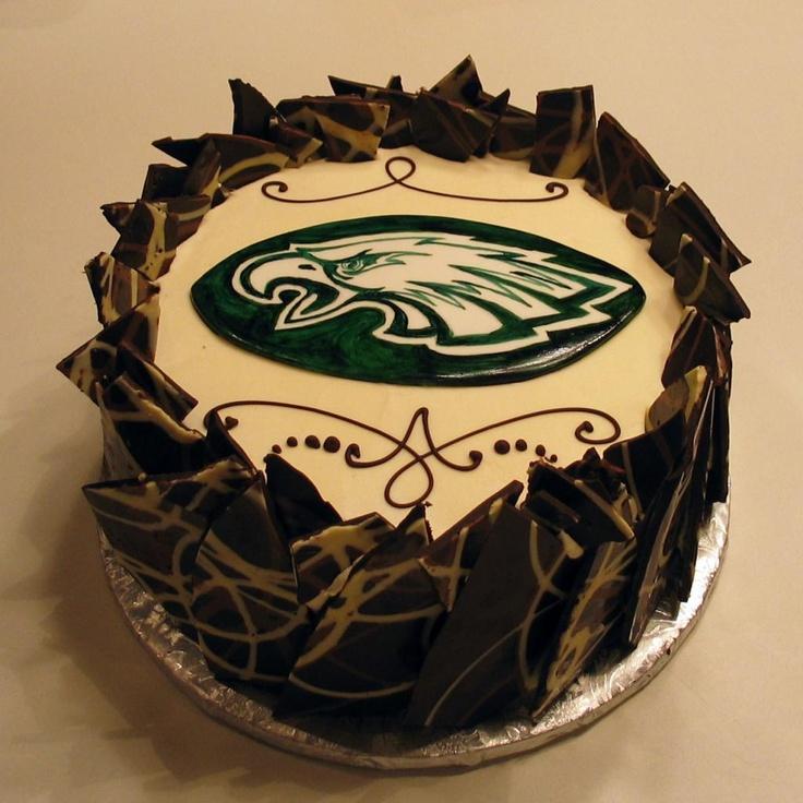 Astounding Best Birthday Cakes In Philadelphia Cake Image In The Word Funny Birthday Cards Online Hendilapandamsfinfo