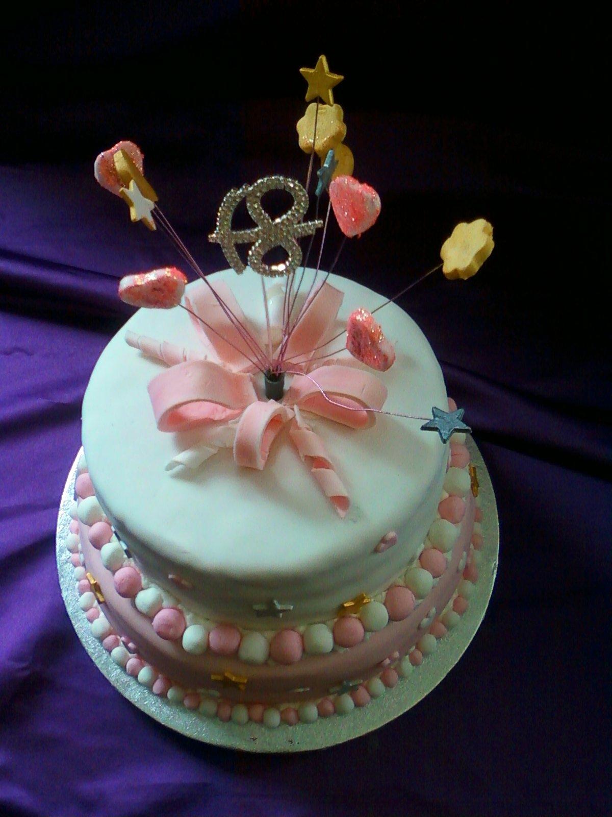 My Birthday Cake Im A 18 Year Old Boy Imgur