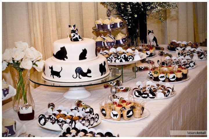 Image result for cat wedding party