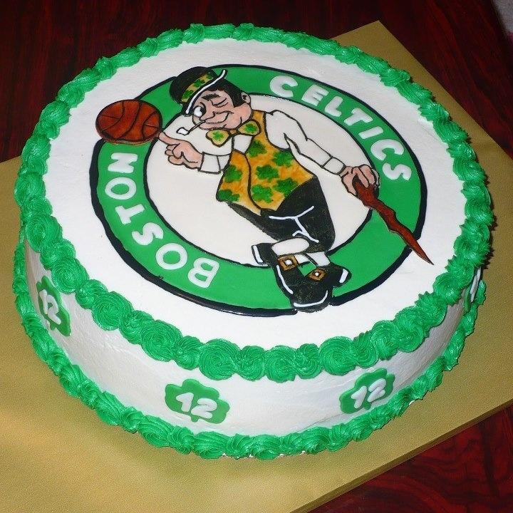 147 Best Images About Boston Celtics On Pinterest