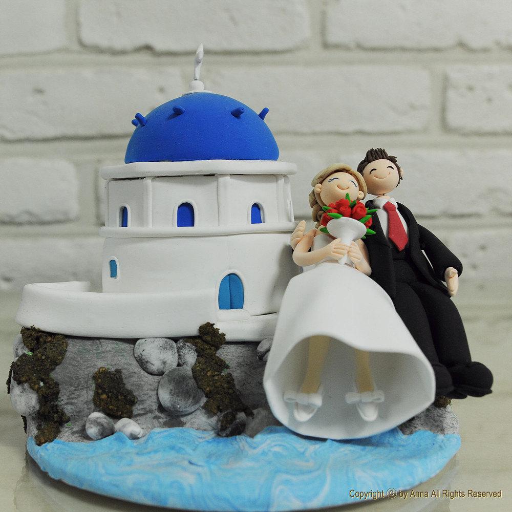 Traditional Polish Wedding Gifts: Greek Christmas Cakes