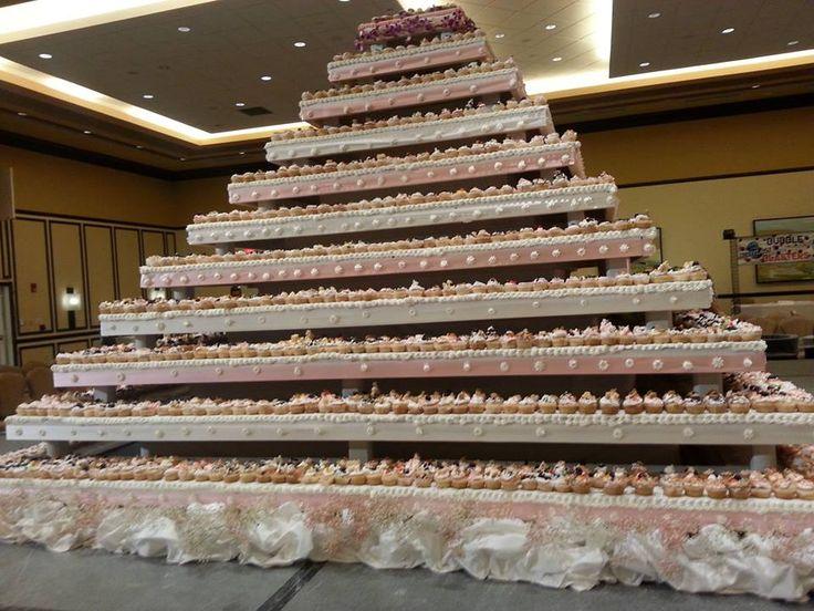 насколько картинки большой торт в мире считалось, что