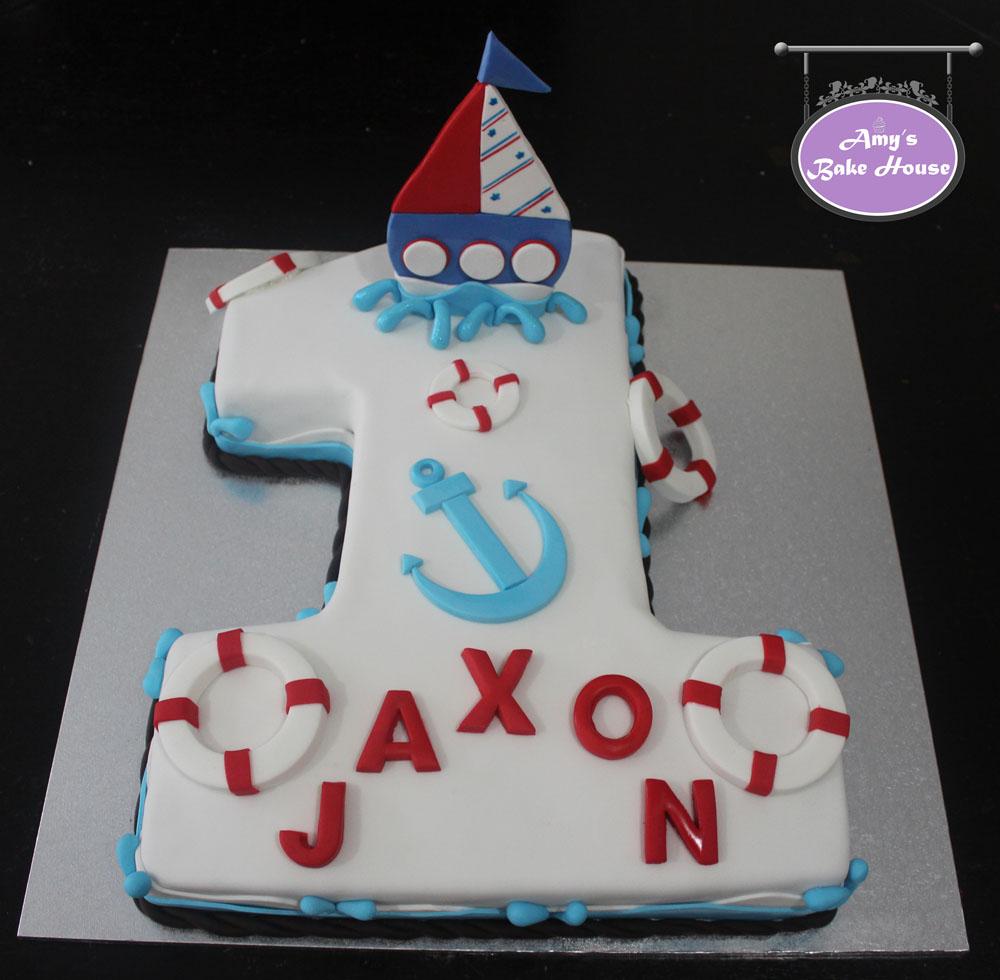 No Birthday Cakes