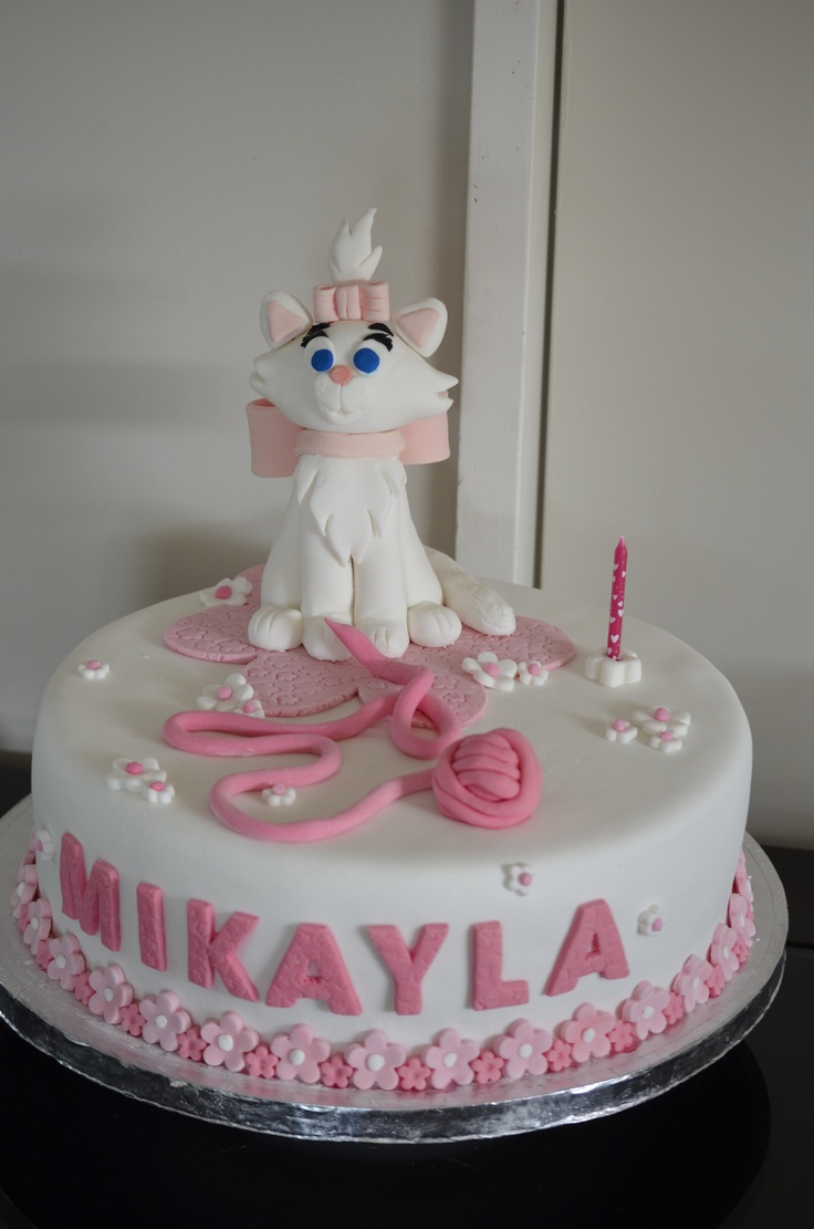 81 Birthday Cake Recipe For Cats