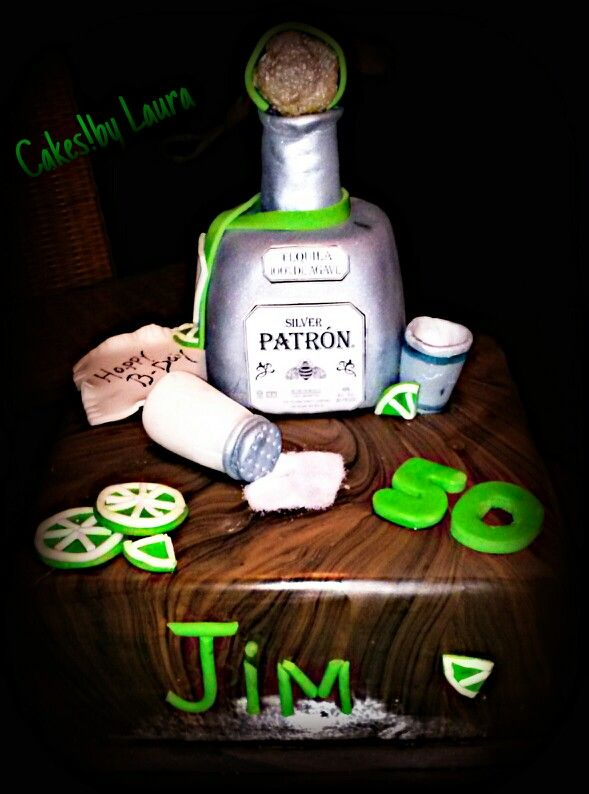 Alcohol Infused Cake Alcohol Infused Cakes Lj Sweets Designs Patron