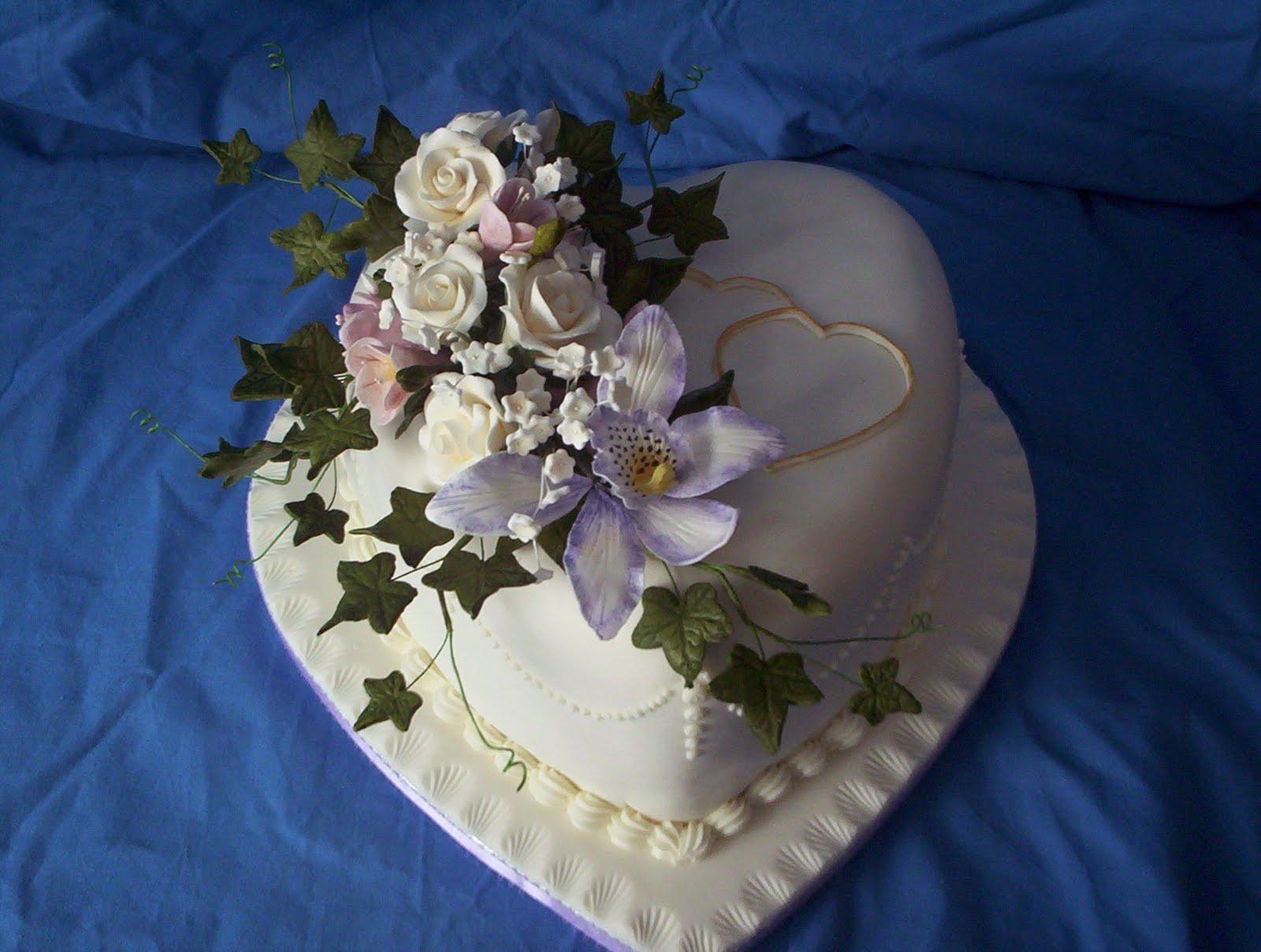 Latest Birthday Cakes