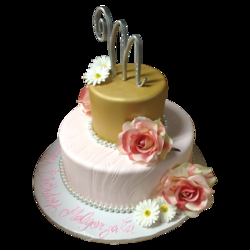 Best Custom Cakes In NYC We Offer Birthday Cake Delivery